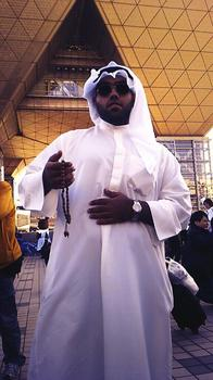 アラブの石油王.jpg
